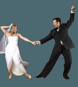 bad wedding songs