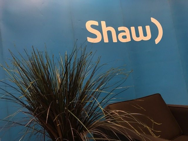 Shaw Communications to announces buyout in major operation shift