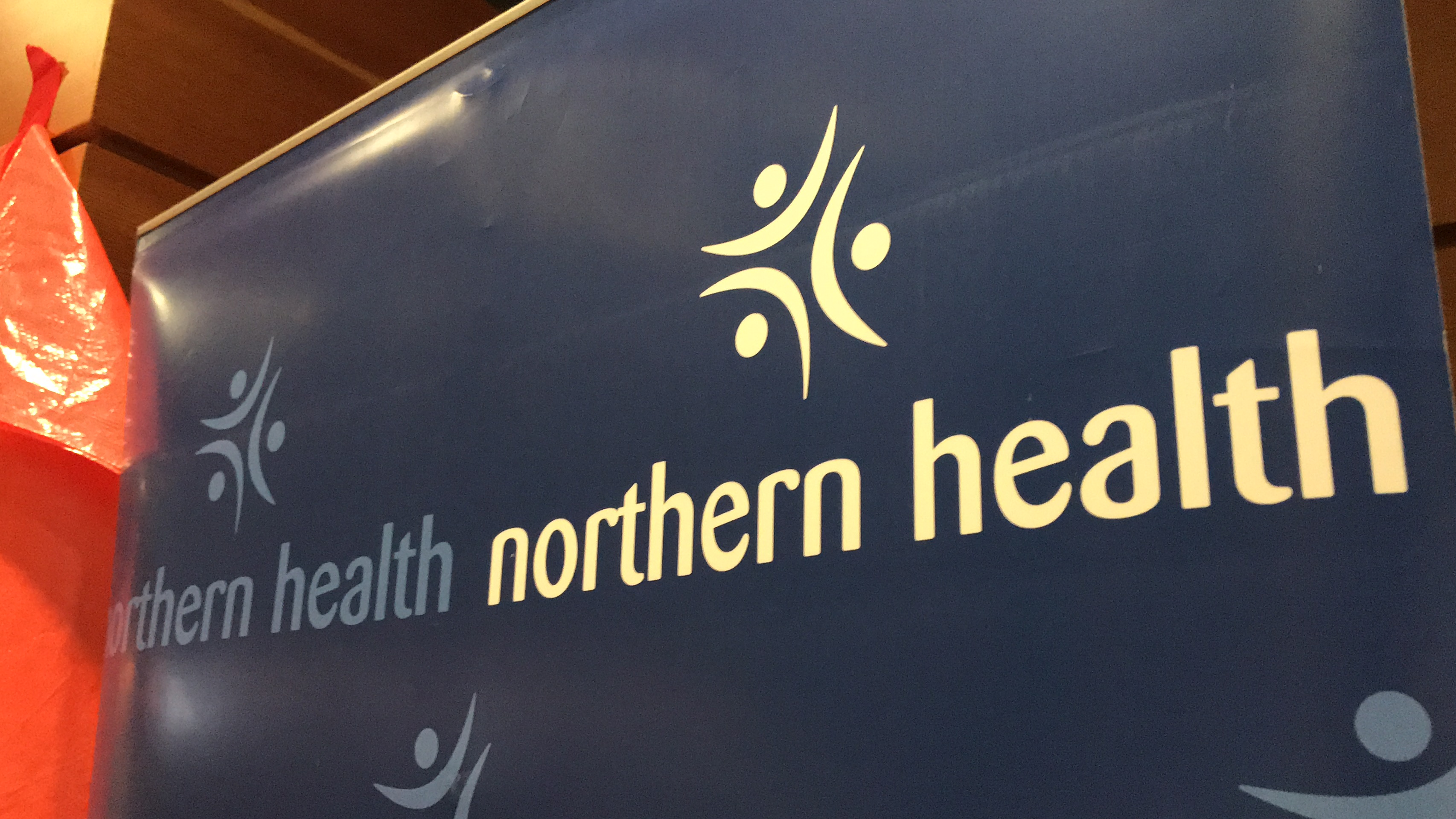 Northern Health | My PG Now