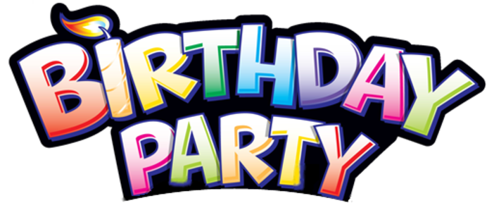 Cotter And Cody Apr 13 Adult Birthday Parties My Prince George Now