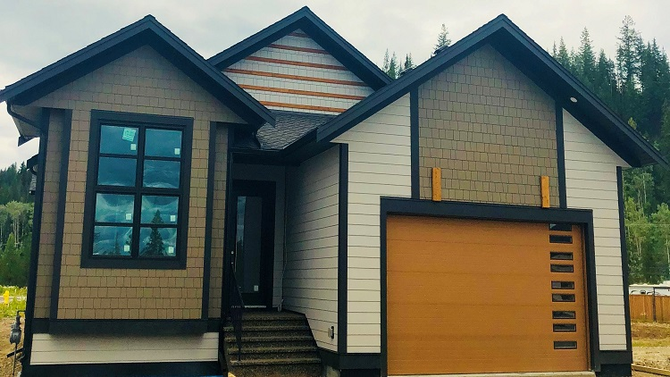 Pg Hospice Dream Home Lottery First Early Bird Draw Friday