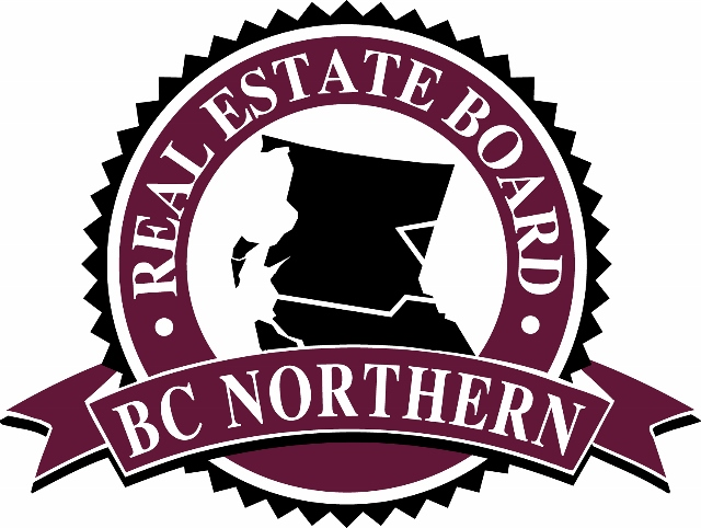 Mayer named President for BC Northern Real Estate Board
