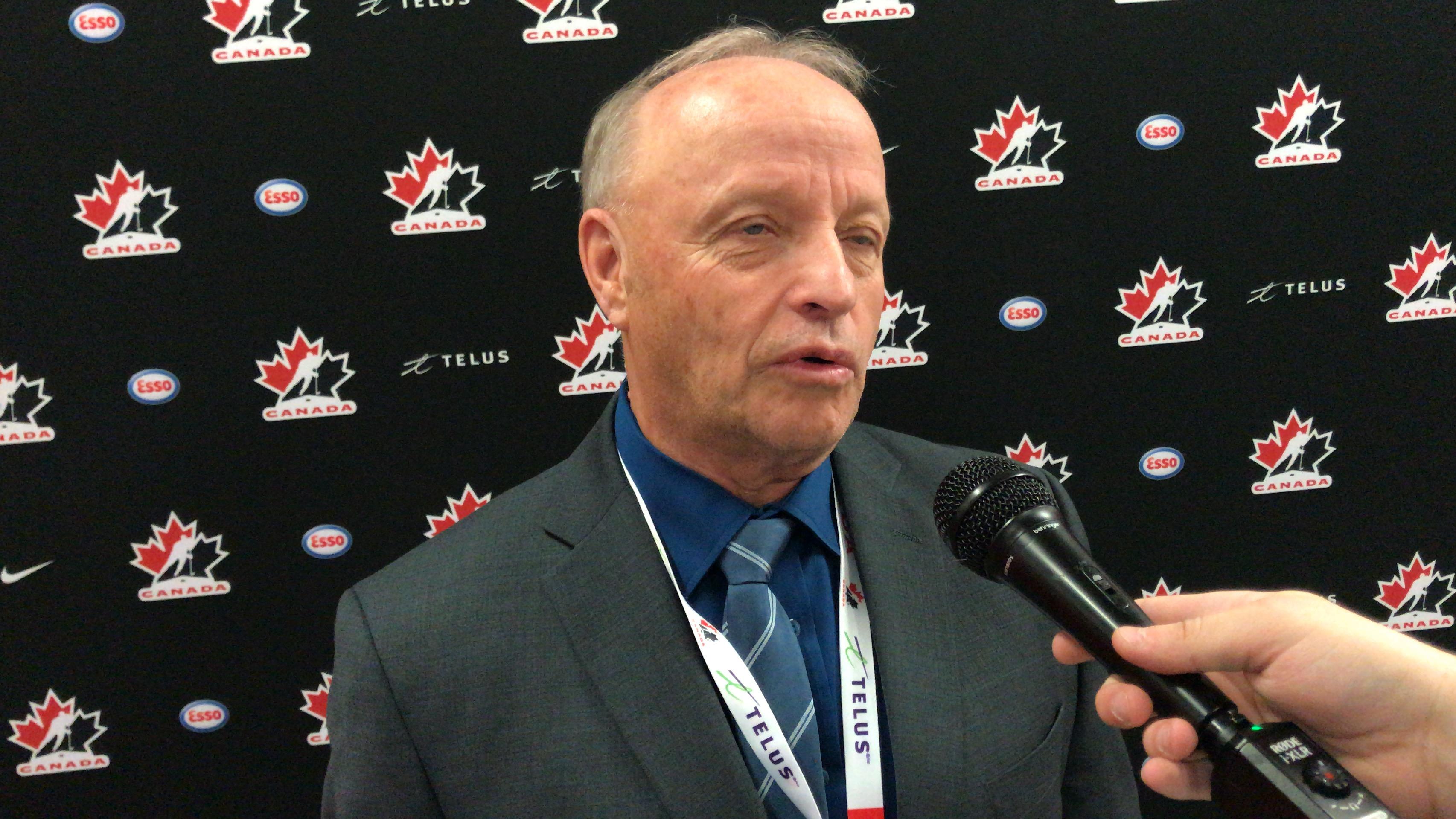 Canadian Junior Hockey League Top 20 Rankings Not An Exact Science