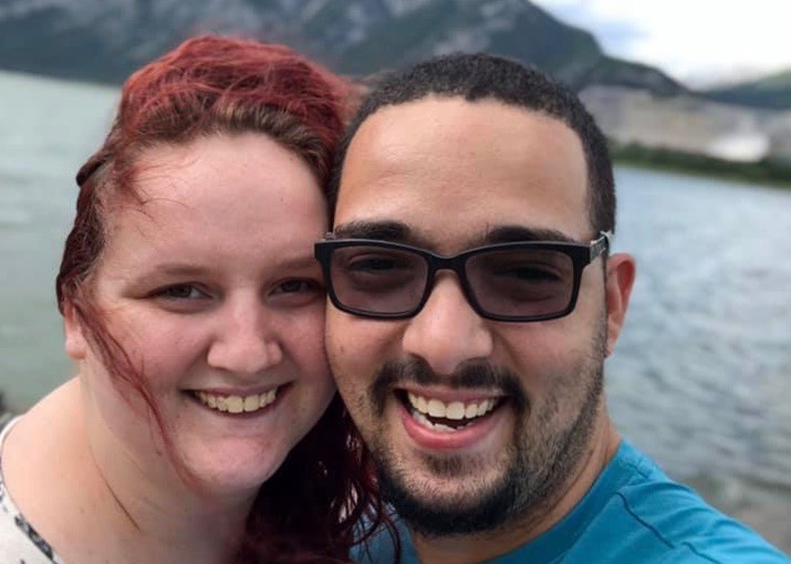 Renters beware: couple loses thousands in scam - My Prince George Now