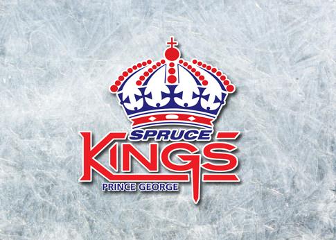 Spruce Kings acquire defenseman Main from Wenatchee