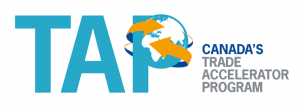 TAP Canada's Trade Accelerator Program