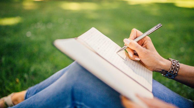 books school writing
